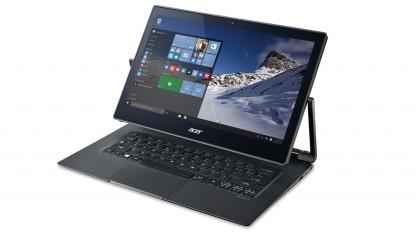 Acer Aspire R13 (R7-372T)