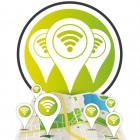 Community: Tele Columbus und Primacom starten offenes 10-MBit/s-WLAN