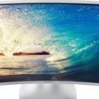 AMD FreeSync: Samsungs 1800R-Curved-Monitore beherrschen FreeSync für HDMI