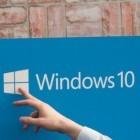 Microsoft: Neues Sammel-Update für alle Windows-10-Nutzer
