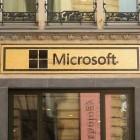 Betriebssysteme: Windows 10 überflügelt erstmals Windows 8.x