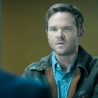 Microsoft: Quantum Break muss Videos streamen