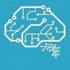 Deep-Learning-Konferenz von Golem.de: Studierende bekommen Tickets günstiger