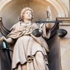 SCO gegen IBM: Der Streit um Unix soll enden