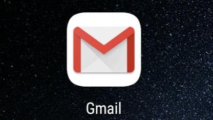 Die Unternehmensversion von Gmail kann jetzt auch an E-Mails angehängte Bilder nach Datenlecks untersuchen.
