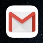 Google: Gmail durchsucht Bilder nach sicherheitsrelevanten Daten