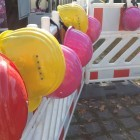 50 MBit/s: Telekom schließt Netzausbau-Projekt in Brandenburg ab