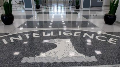Die Klarnamenliste der BND-Agenten soll direkt bei der CIA gelandet sein.