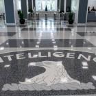 Spionageprozess: Staatsanwalt erhebt schwere Vorwürfe gegen BND