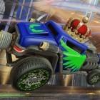 E-Sport: Rocket League bekommt eigene Liga