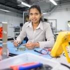 ITK Engineering: Bosch kauft Softwarespezialisten mit 800 Beschäftigten