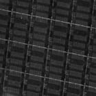 Xeon E5/E7 v4: Moore's Law gilt - bei entsprechender Auslegung