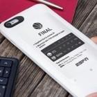 Popslate 2: E-Ink-Bildschirm fürs iPhone 6s und 6s Plus