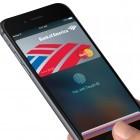 Security: Wie Betrüger Apple Pay missbrauchen können