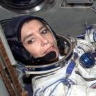 Raumfahrt: Eine Deutsche soll ins All