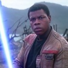 Star Wars Battlefront: Finn hätte gerne eine Kampagne