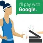 Hands Free Payment: Google startet fragwürdiges Bezahlsystem