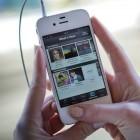 Spotify & Co.: Musikmarkt in Deutschland wächst dank Streaming kräftig
