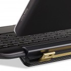Aspire Switch 12 S: Acer nutzt fürs USB-3.0-Tastaturdock schnelle Nahfunktechnik