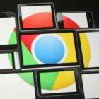 Google: Chrome 49 scrollt flüssiger