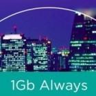 1Gb Always: Colt verspricht ständig verfügbare 1-GBit/s-Datenrate