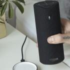 Echo Dot und Tap: Amazon setzt voll auf Alexa