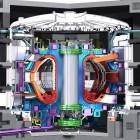 Kernfusion: Iter ist auf dem Weg