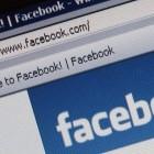 Soziales Netz: Facebook verteidigt seinen Klarnamenzwang - vorerst