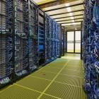 ForHLR II: In Karlsruhe steht ein neuer Petaflops-Supercomputer