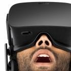 VR-Brille: Macs zu langsam für das Oculus Rift