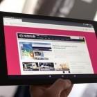 Security: Fire Tablets bald doch wieder mit Verschlüsselung