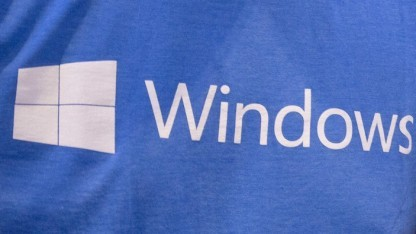 Nur ein großes Windows-10-Update für dieses Jahr geplant