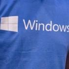 Redstone: Arbeitet Microsoft an gleich drei großen Windows-10-Updates?