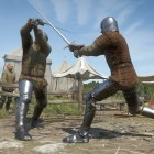 Kingdom Come Deliverance: Mit der Beta ins Mittelalter