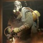 Ubisoft: Updates und Erweiterungen für The Division vorgestellt