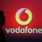 Kabelnetz: Großflächige Störung bei Vodafone