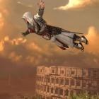Assassin's Creed Identity: Ein Meuchelmörder als Snack
