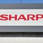 Preissenkung: Foxconn kündigt Übernahme von Sharp offiziell an
