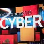 Merkwürdige Theorie: Das böse Cyber-Tierchen auf dem iPhone
