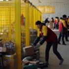 Verbot von Geoblocking: Brüssel will europäischen Online-Handel ankurbeln