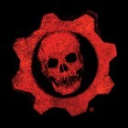 Gears of War im Technik-Test: Ein Direct3D-12-Trauerspiel