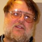 S@d News: E-Mail-Pionier Ray Tomlinson gestorben