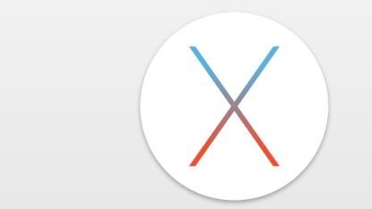 OS X 10.11.5 ist da