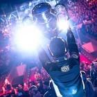 Intel Extreme Masters Katowice: Spielen bis in die Morgenstunden