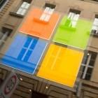 Windows 10: Aktuelles Insider Build macht weiter Probleme