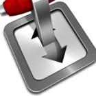 Security: Erste funktionierende Ransomware für Mac ist im Umlauf