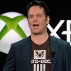 Microsoft: Doch keine Hardware-Upgrades für die Xbox One