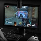 Cortex Gamecaster: Razer veröffentlicht Let's-Play-Software