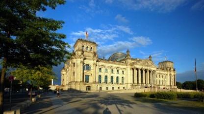 Hackerangriff auf den Bundestag - verhindert ein Schweigekartell echte Aufklärung?