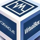 Virtuelle Maschinen: Virtualbox funktioniert auch ohne grafische Oberfläche